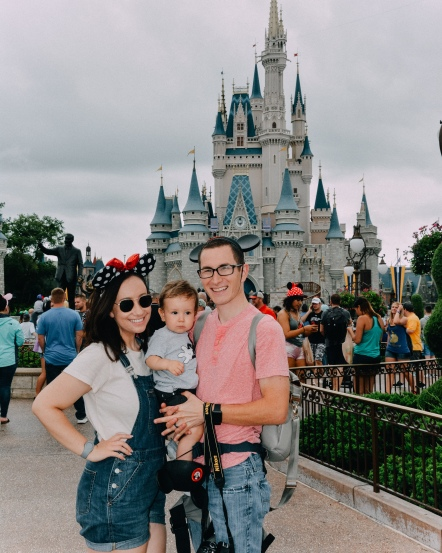 PhotoPass_Visiting_MK_411600966249