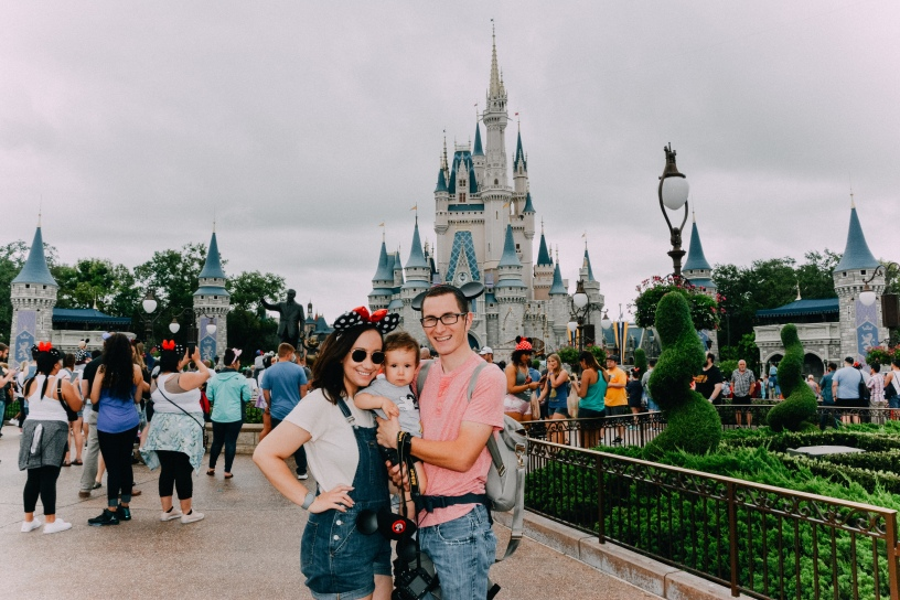 PhotoPass_Visiting_MK_411600966450